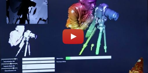 kinect_fusion_spectrum_video
