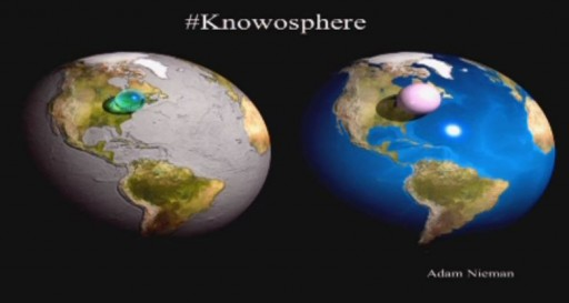 knowosphere