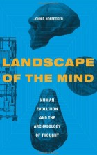 Landscape of the Mind book cover