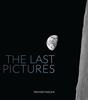 lastpictures_publication_cover