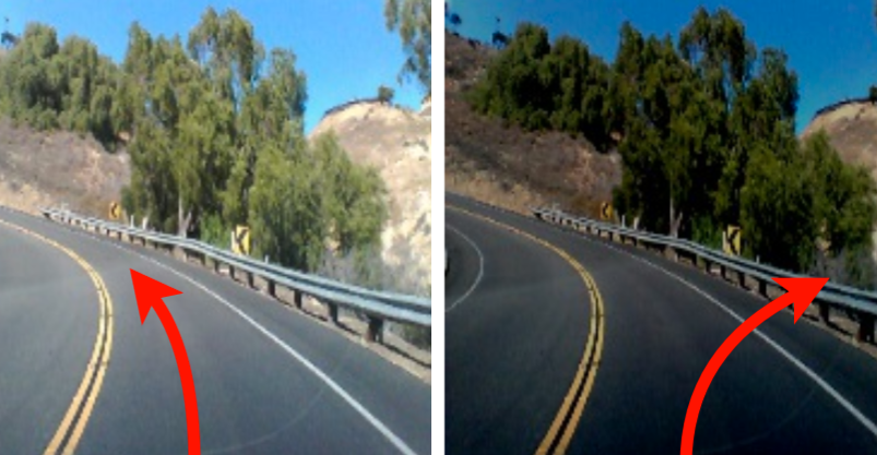 ' ' from the web at 'http://www.kurzweilai.net/images/left-or-right-turn.png'