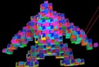 Building blocks for objects (credit: MIT/New Scientist)