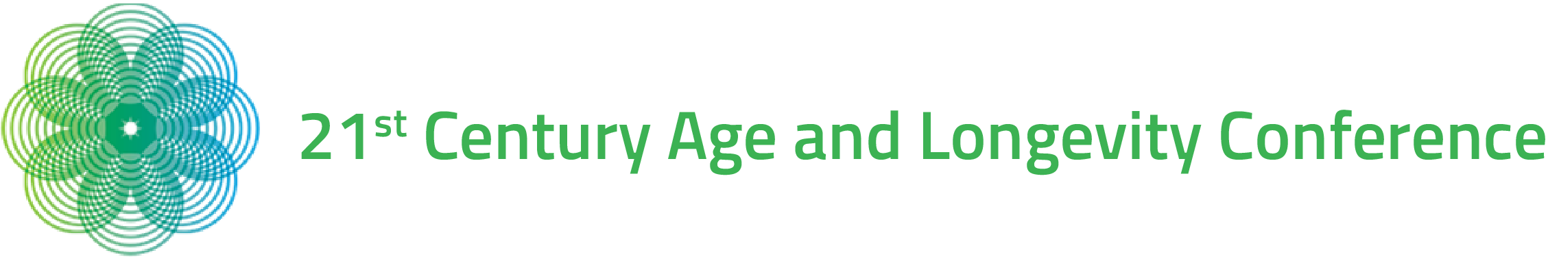 21st Century Age and Longevity Conference | Kurzweil