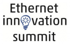 logo_ethernet_innovation