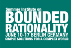 logo_summer_institute_on_bounded_rationality
