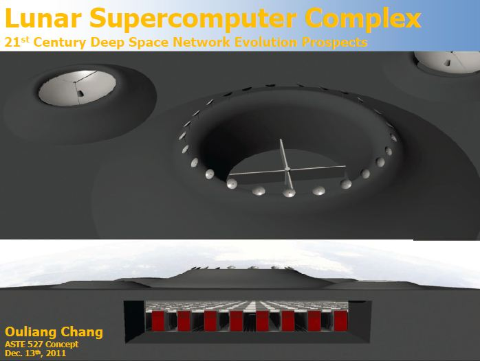 lunar_supercomputer