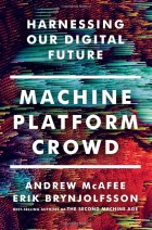machine-platform-crowd-cover