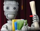 machine_learning_course
