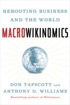 macrowikinomics-cover