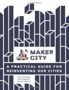 maker-city-cover