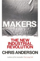 makers_the_new_industrial_revolution_book