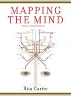 Mapping the Mind Book Cover