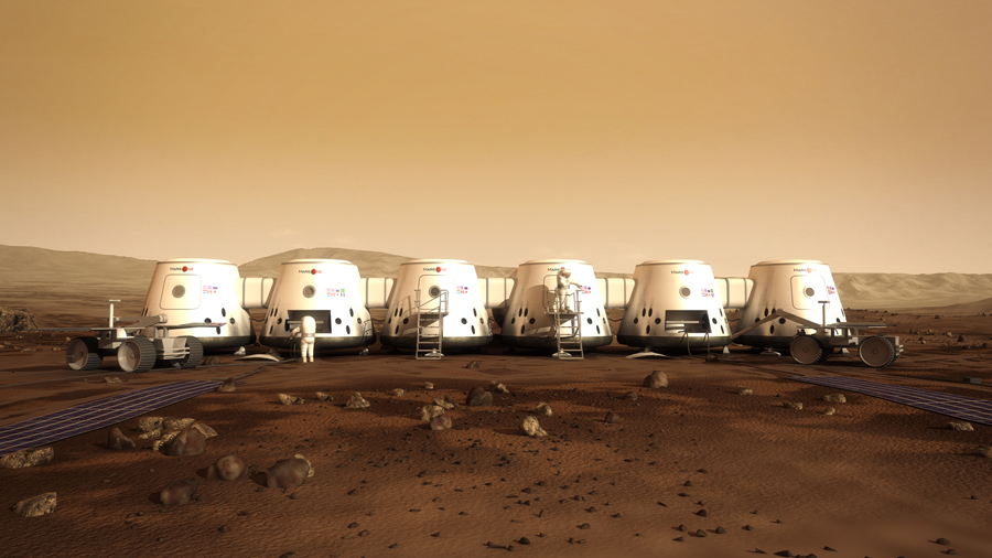 mars-one-colony-2023