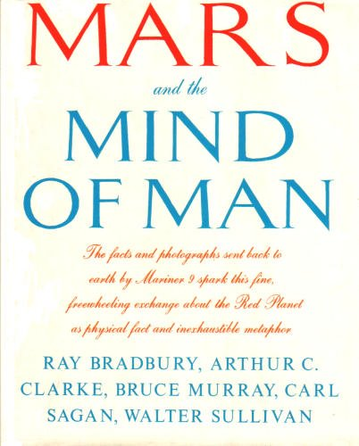 mars_and_the_mind_of_man