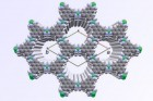material_flat_semiconductors