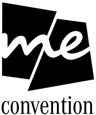me-convention