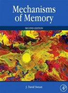 mechanismsofmemory3
