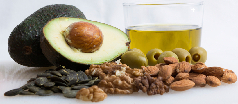 Pros & Cons of the Mediterranean Diet