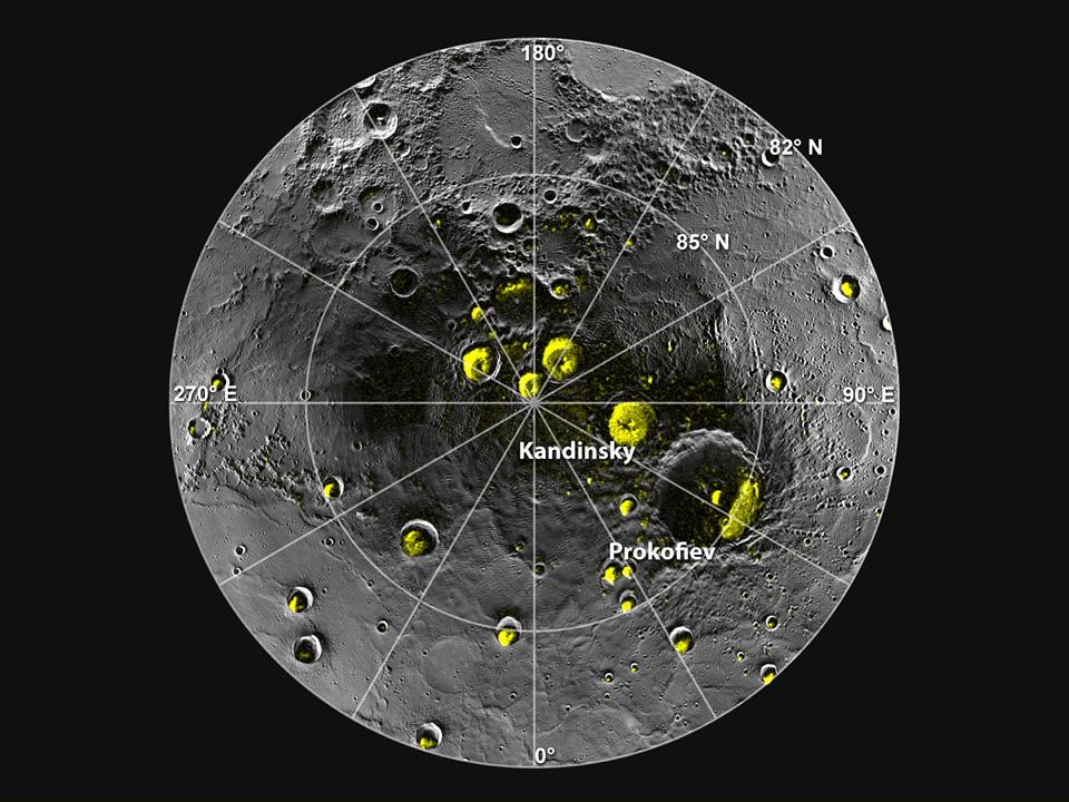 messenger_mercury_mosaic