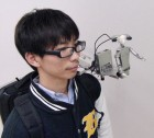 mh2_shoulder_robot