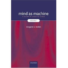 mind_as_machine