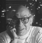 marvin minsky thesis