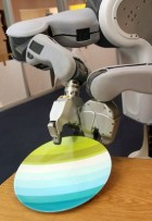 mit_robot_lateral_thinking