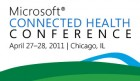 MS Connected Health logo