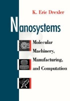 Nanosystems book cover