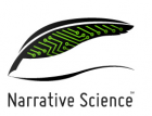 narrative-science
