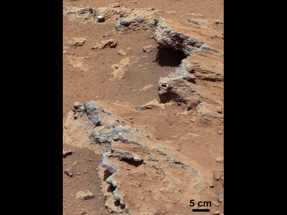 nasa_streambed