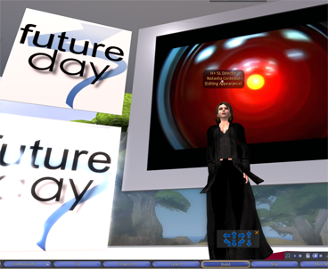 natashafutureday2012