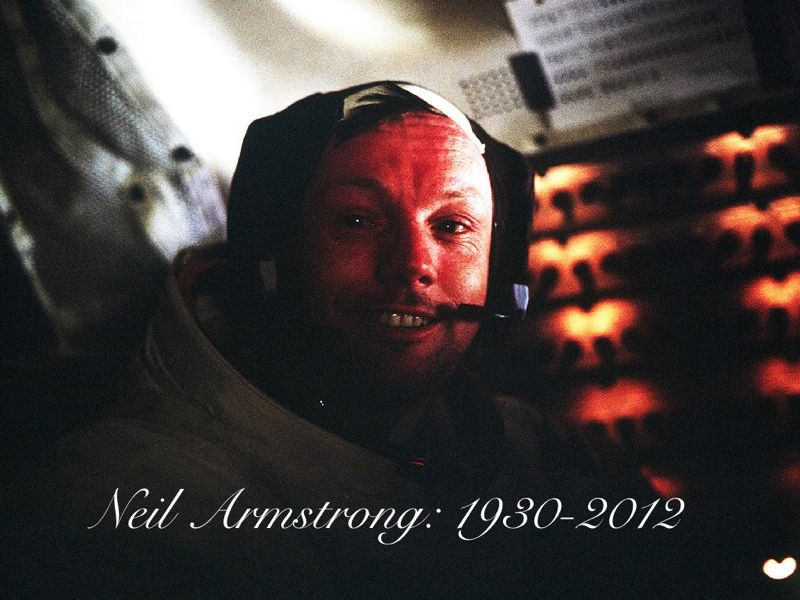 neil_armstrong_1930-2012