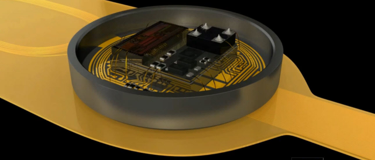 a high voltage neural stimulator combined with Abstract— neural micro stimulation is becoming a powerful tool for restoration of   voltage will be shorted out by the high conductivity of the medium as the size is   into neural tissue in combination with an analytical heat transfer model for.