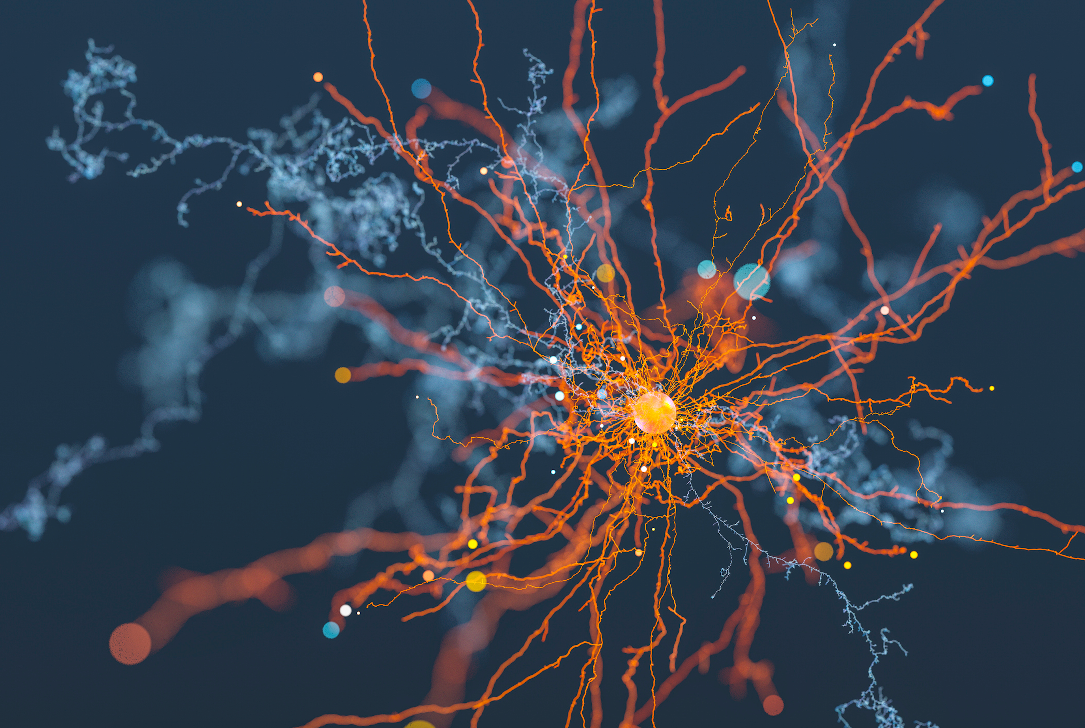 recording data from one million neurons in real time