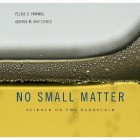 no_small_matter_book