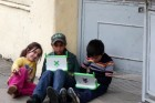 olpc_children