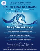 on the edge of chaos flyer_v10