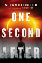 one_second_after-759350
