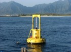 opt-power-buoy