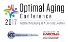 optimal-aging-conference-logo
