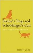 Pavlov's Dogs book cover