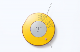 photo - Solo - smart radio - no. 2