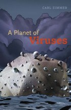 A Planet of Viruses book cover