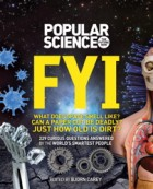popularsciencefyi