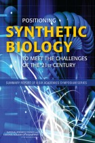 positioni;ng_synthetic_biology