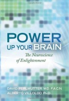 Power Up Your Brain book cover