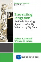 preventing-litigation-cover