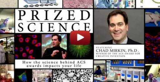 prized_science_ep2