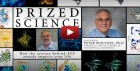 prized_science_ep5